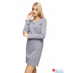 Туніка ANGEL`S SECRET 14009 2xl-5xl