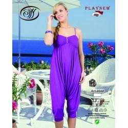 Комбінезон PLAYNEW 4668  XS-XL